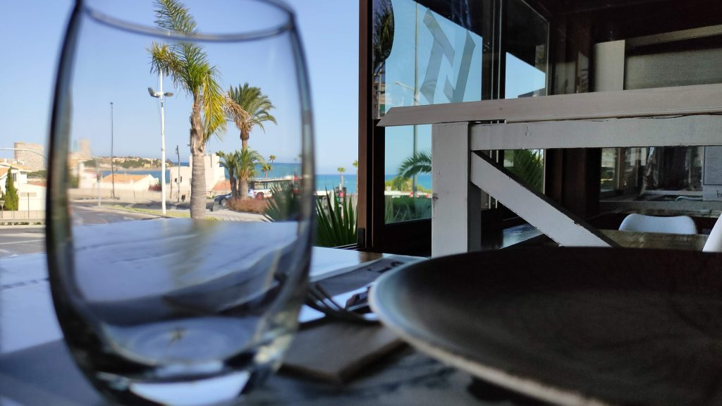 Restaurantes de carne en Alicante | Restaurantes para celiacos en Alicante - Restaurantes con Vistas en Alicante