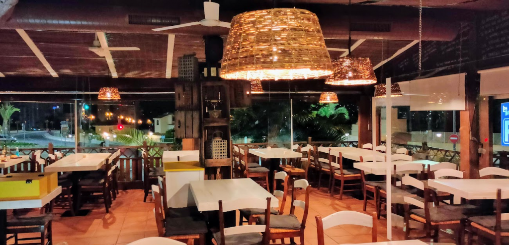 Restaurantes de carne en Alicante | Restaurantes para celiacos en Alicante