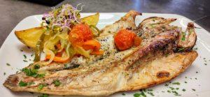 Restaurantes de carne en Alicante | Restaurantes para celiacos en Alicante - Restaurante Pescado Alicante