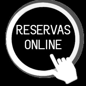 Restaurantes de carne en Alicante | Restaurantes para celiacos en Alicante - Botón de Reservas