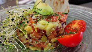 Restaurantes de carne en Alicante   Restaurantes para celiacos en Alicante